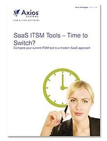 SaaS ITSM Time to switch.jpg