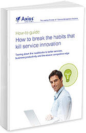 5 bad habits that kill IT innovation and how to avoid them.jpg