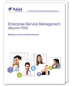 Enterprise Service Management - The Service Domain Perspective.jpg