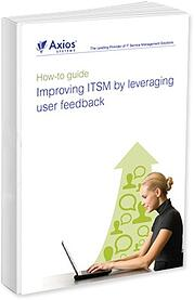 Improving ITSM by leveraging user feedback.jpg