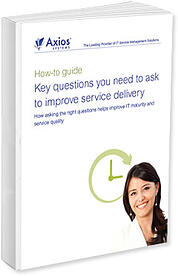 Key questions you need to ask to improve IT service delivery.jpg