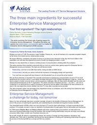 Service-management relationships: are you taking them for granted?.jpg