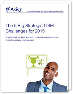 The 5 Big Strategic ITSM Challenges for 2015 - CHALLENGE #5: The Enterprise Internet of Things.jpg