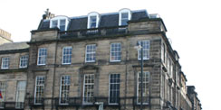 CONTACT_US_offices_edinburgh_0.jpg