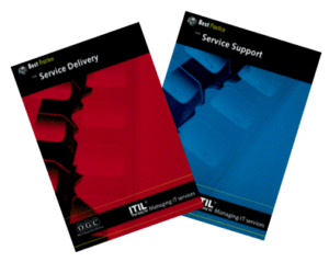 ITIL2-red-book-blue-book