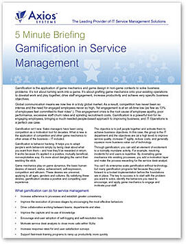 5 Min Gamification in Service Management.jpg