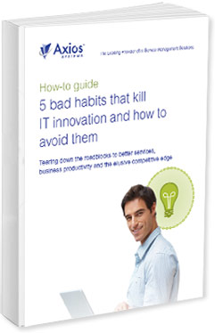 5 bad habits that kill innovation.jpg