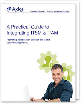 Guide to Integrating ITSM and ITAM.jpg