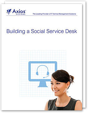 How to build a social service desk.jpg