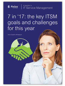 ITSM Trends Landing Page Image.png