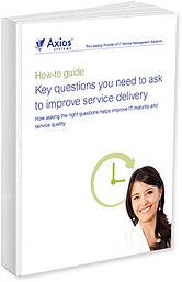 Key Questions to Ask.jpg