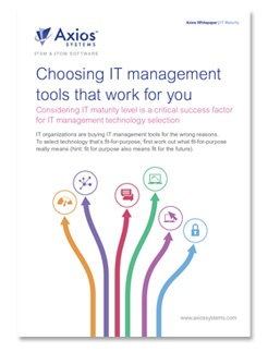 Choosing IT management tools that work for you.jpg