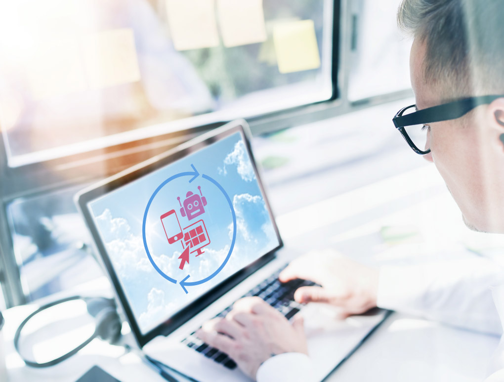 ITSM 2020: Transform the Customer Experience through Self-Service, Mobile and AI