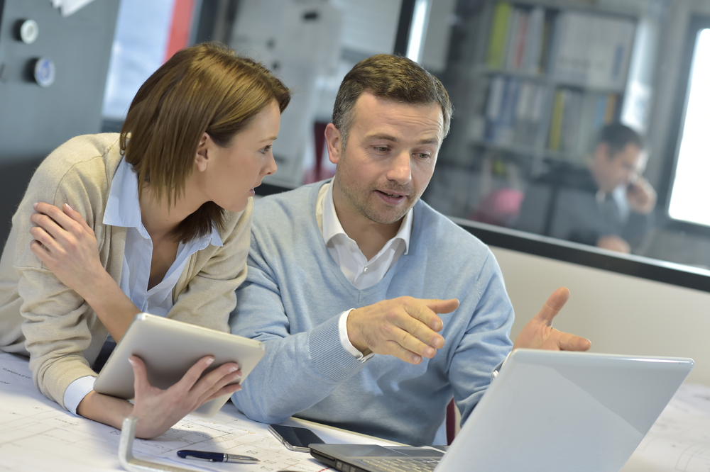Capitalizing on market opportunities with an agile ITSM and ITOM solution