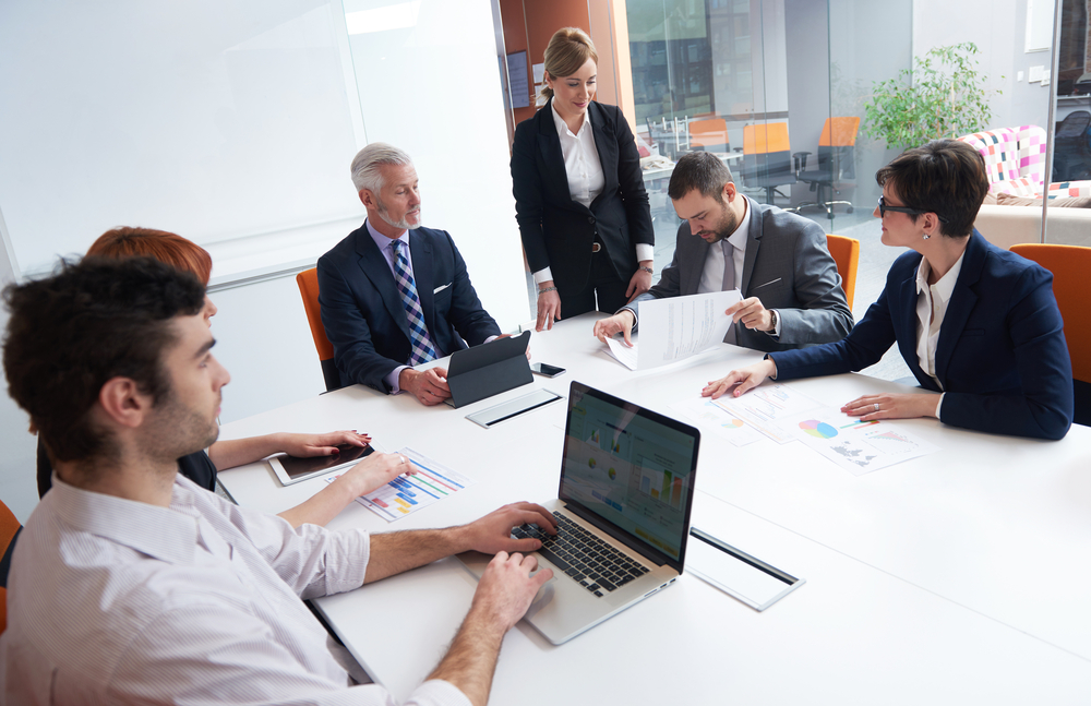 A focused approach to bringing ITSM and ITOM together