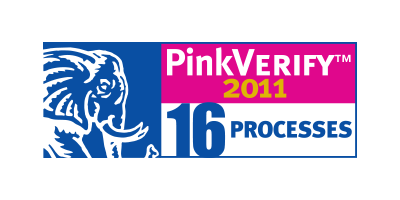PinkVERIFY-16-processes