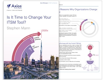 wp_stephen_mann_is_it_time_to_change_your_itsm_tool