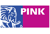 Watch the webinar with Axios and Pink Elephant