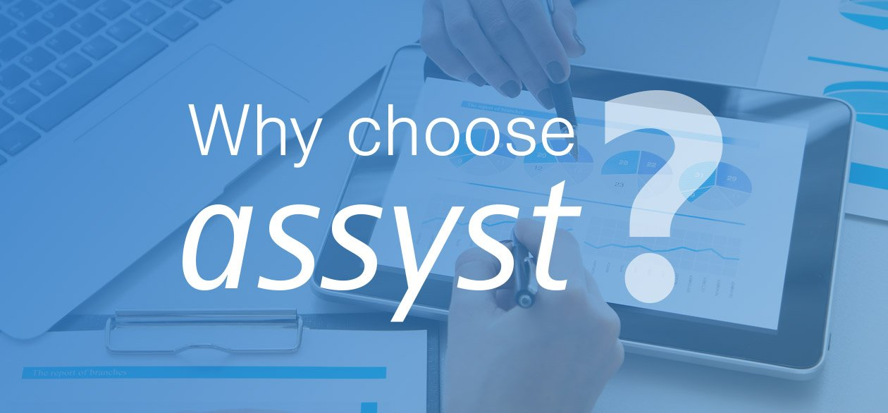 why_choose_assyst