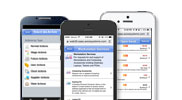 Rich Mobile Apps