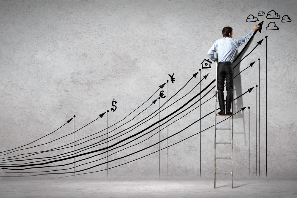 Improving IT Maturity: Moving from