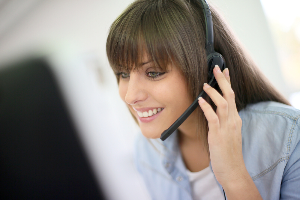 Service Desk Challenges: Reduce Call Volumes