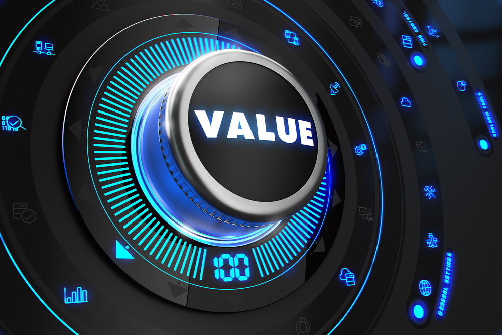 Winning at IT Self-Service: Focus on Value, not Cost