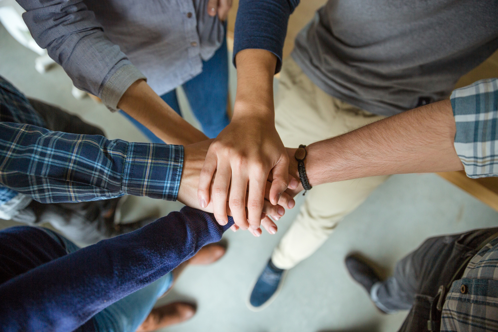 Is Peer IT Support Right for Your Organization?