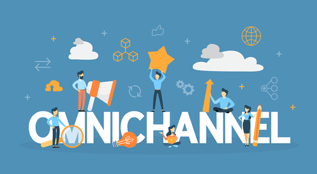 Unified ITSM is Key to Omnichannel and AITSM